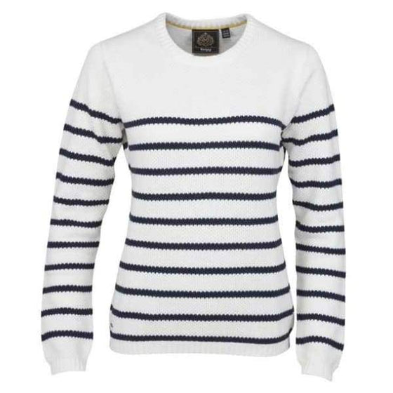 Toggi Cranston Ladies Knit Jumper - Knit