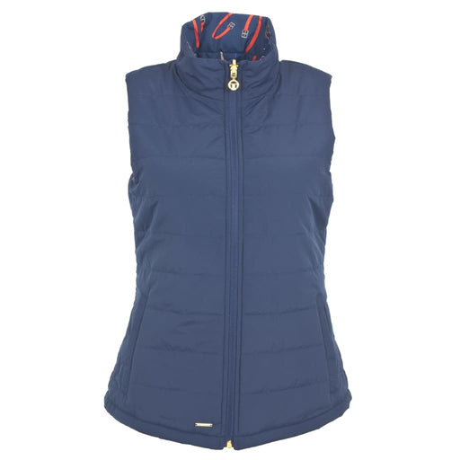 Toggi Dariana Ladies Reversible Gilet - Ladies Jacket