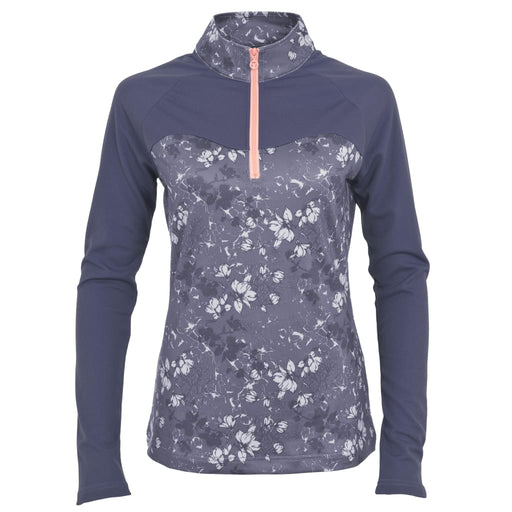 Toggi Dorian Ladies Long Sleeve Base Layer - Ladies Top