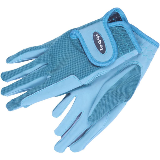 Toggi Konik Childrens Gloves - Gloves