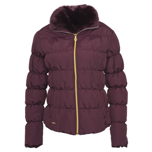 Toggi Ladies Padded Jacket Branagh - Ladies Jacket