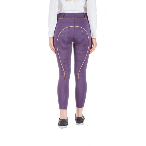 Toggi Noriker Ladies Breeches - Ladies Breeches