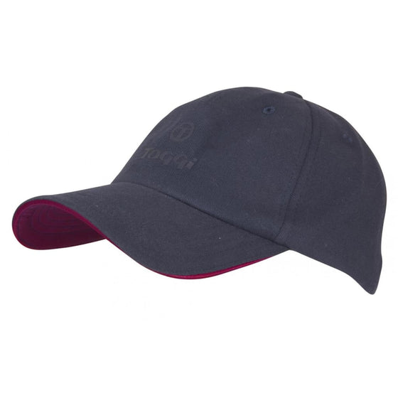 Toggi Piper Ladies Baseball Cap - Hat