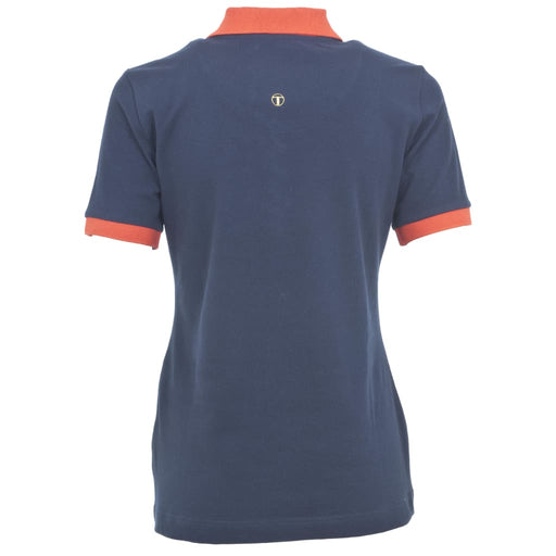 Toggi Shrimpton Ladies Pique Polo Shirt - Ladies Tshirt