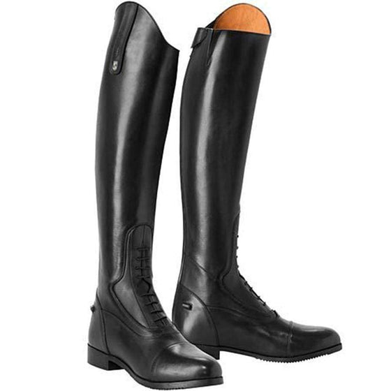 Tredstep Donatello Field Boot - Riding Boot