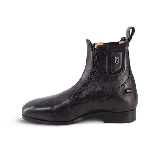 Tredstep Medici Double Zip Boot - Boots