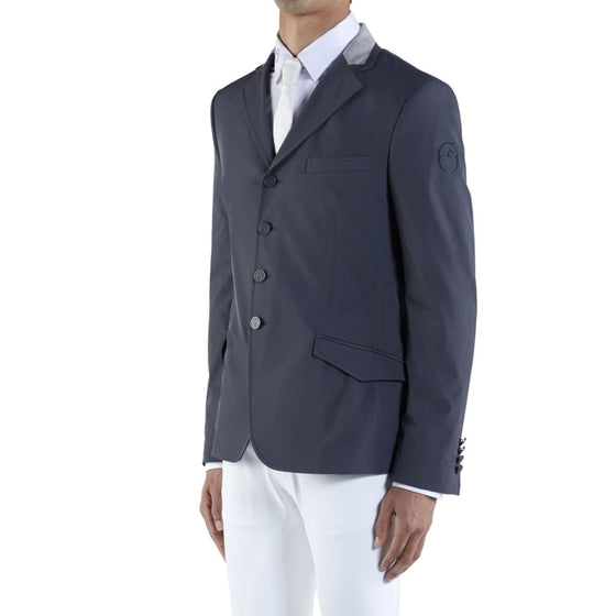 Vestrum Competition Jacket Milano - Competition Jacket