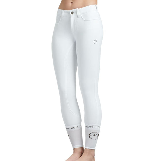 Vestrum Lorient Grip Breeches - Ladies Breeches