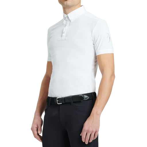 Vestrum Portofino Competition Shirt - Competition Shirt