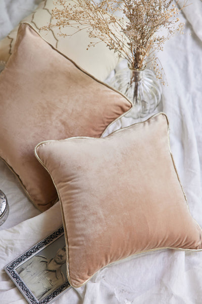JOHRI CUSHION