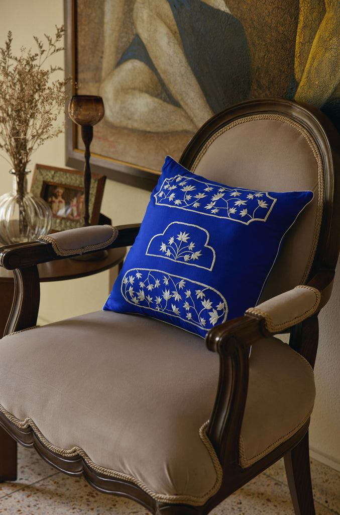 PALLADIO CUSHION