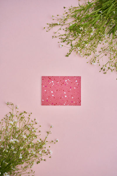 Candy Crush Terrazzo Gift Cards