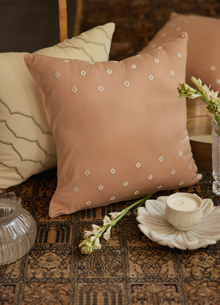 BANDHINI CUSHION