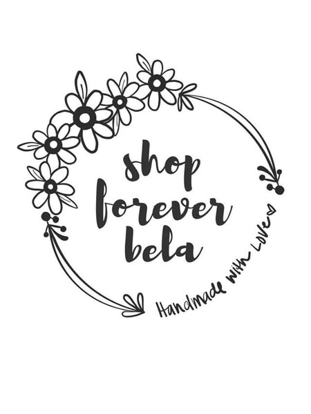 Shopforeverbela