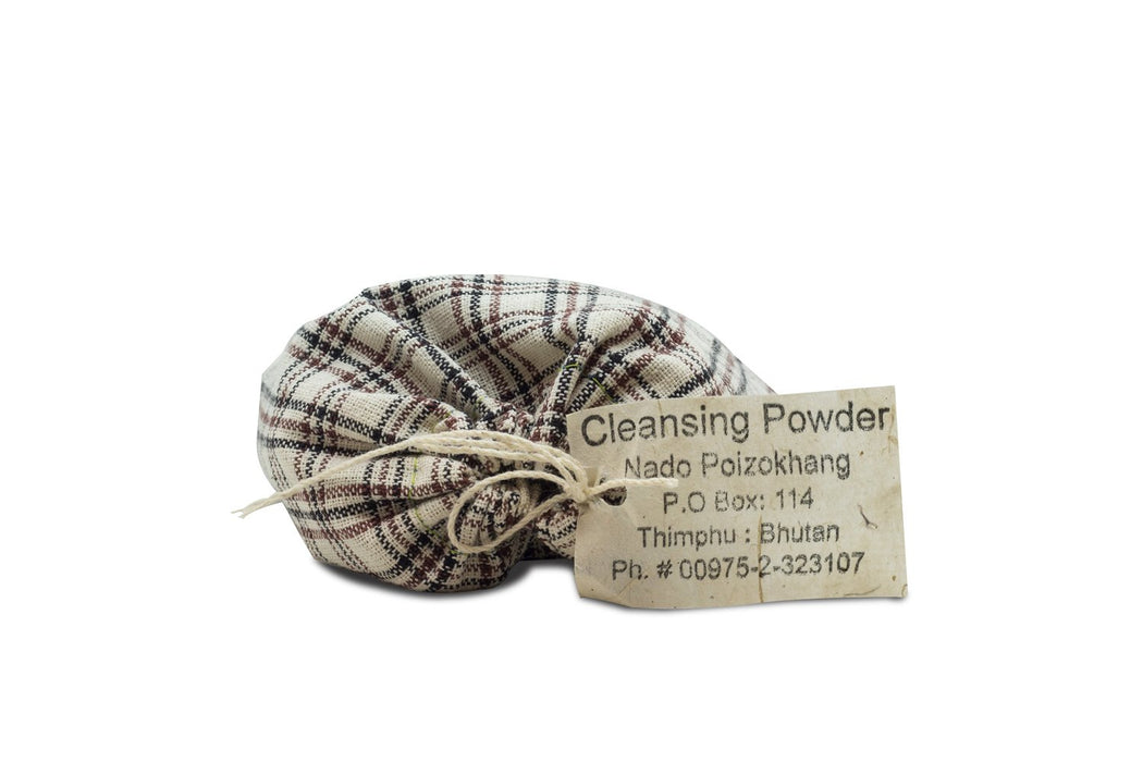 Cleansing Powder - Druksell.com