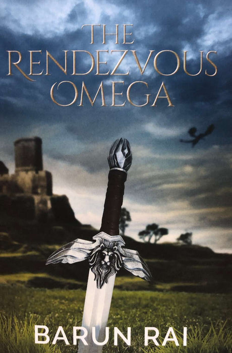 The Rendezvous Omega