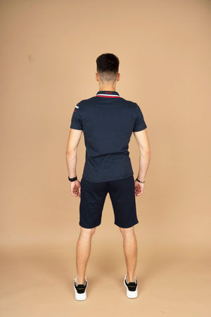 Quick shop - Shorts Set