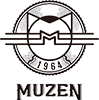 Muzen Audio