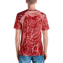 Load image into Gallery viewer, Beef Marbling Tee