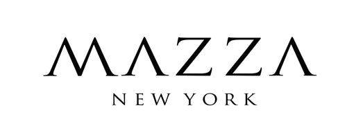 Mazza New York