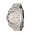 Rolex DateJust 41mm Custom Diamond Watch