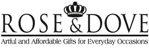 Rose & Dove Specialty Gift Shop