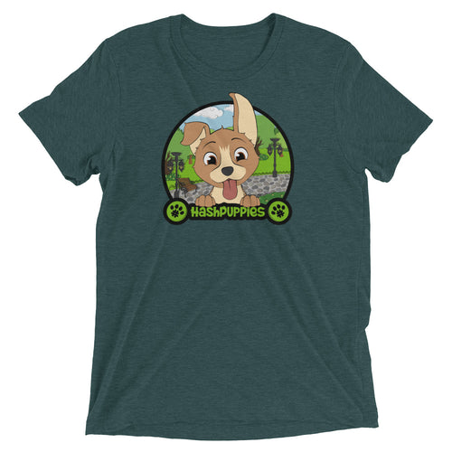 HashPuppies T-Shirt