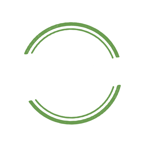 Thomas Therapeutics, LLC