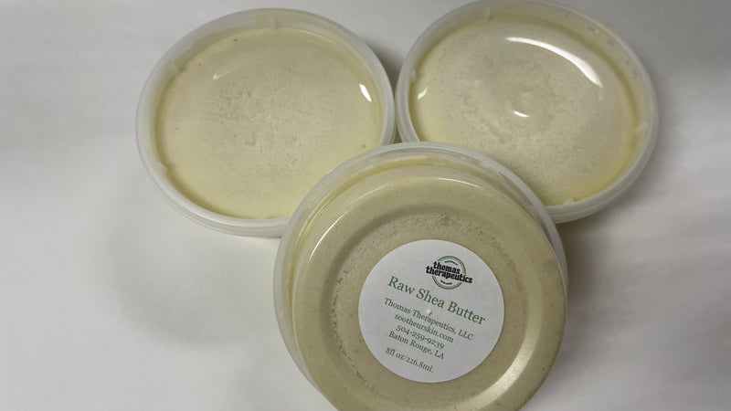 Feed Your Face Nighttime Custard Moisturizer