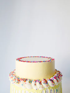 Stack 'm Double Cake by Studio Happy Story