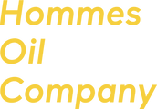 Hommes Oil Company