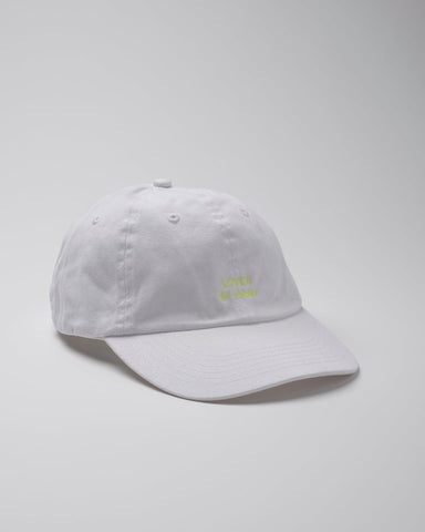 White Lover of Many – Cap