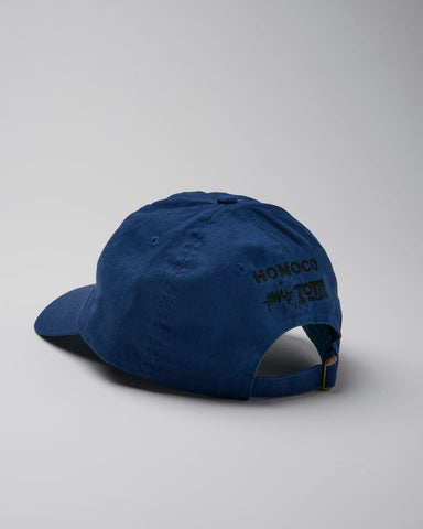 Amit Blue Natural Tendencies – Cap