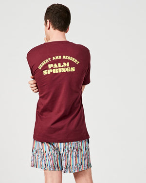 Palm Springs – T-shirt