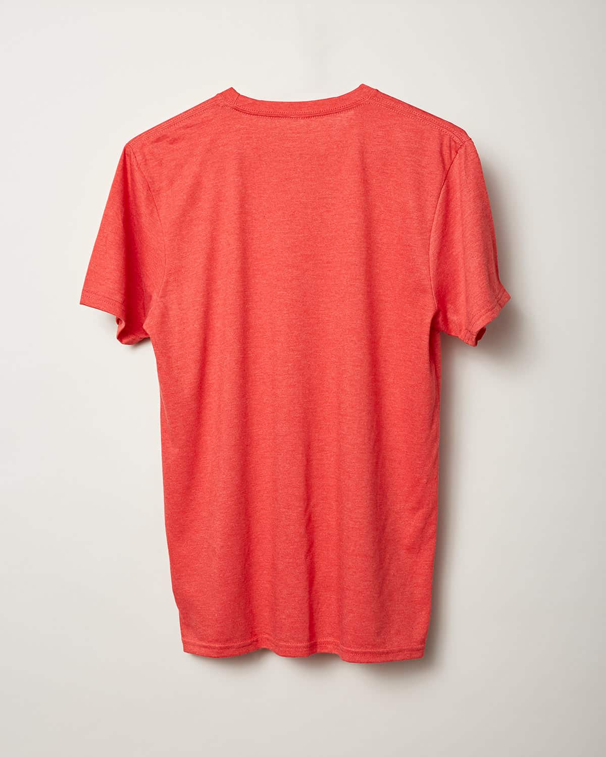 Red Bottles – T-shirt