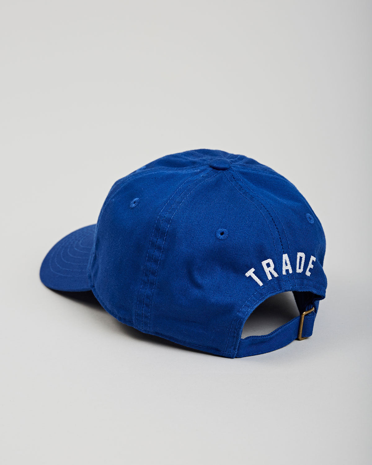 Royal Trade – Cap