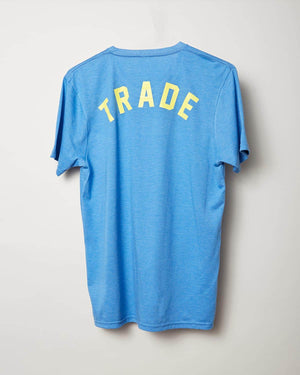 Royal Trade – T-shirt