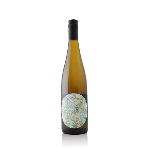 Adam Foster Wines Natural Wine Riesling Delivery Australia