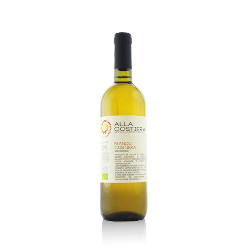 Natural Wine Organic Wine Online Delivery Italian wnie