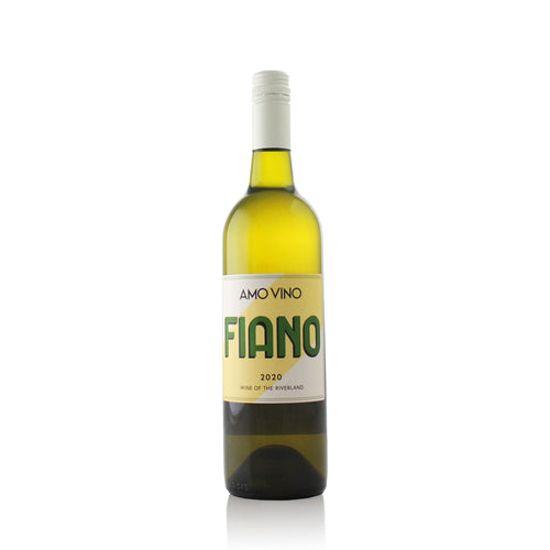 Amo Vino Natural Wine Organic Wine Online Delivery Sydney