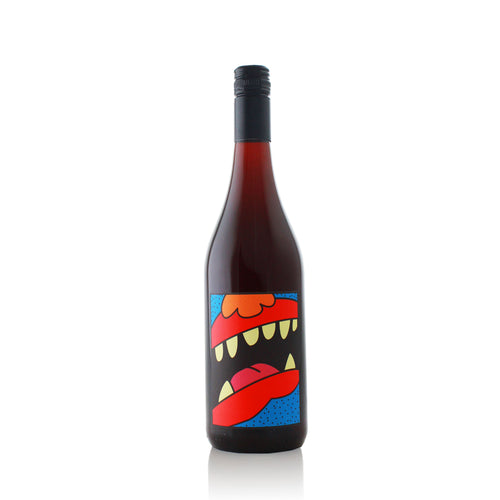 Animale Natural Wine organic Wine Online Australia Delivery