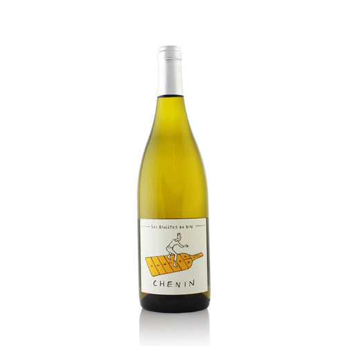 Athletes du Vin Natural Wine organic Wine online Australia Delivery