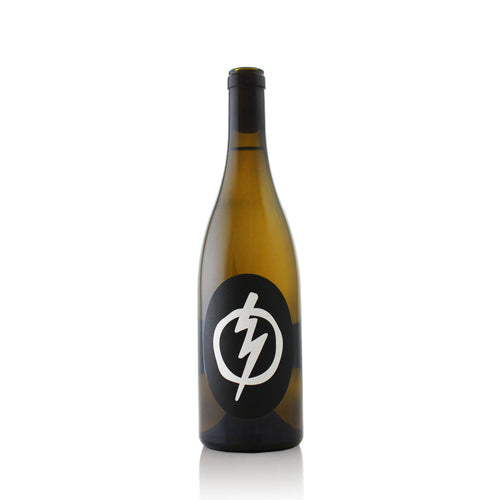 BK Wines Carte Blanche Natural Wine Online Organic Wine