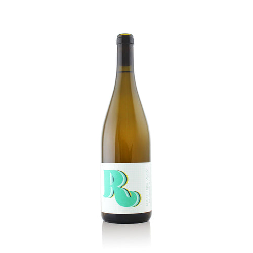 Riesling South Australia Organic Wine Natural Wine