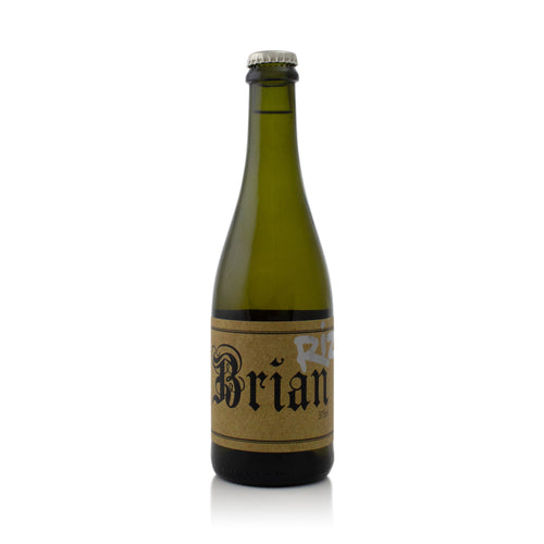 2017 Brian 'Rizza' Riesling