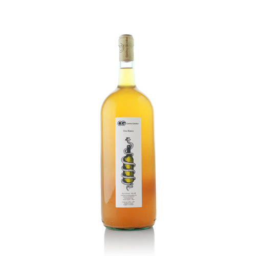 Cantina Giardino Bianco Natural Wine Online Delivery Sydney