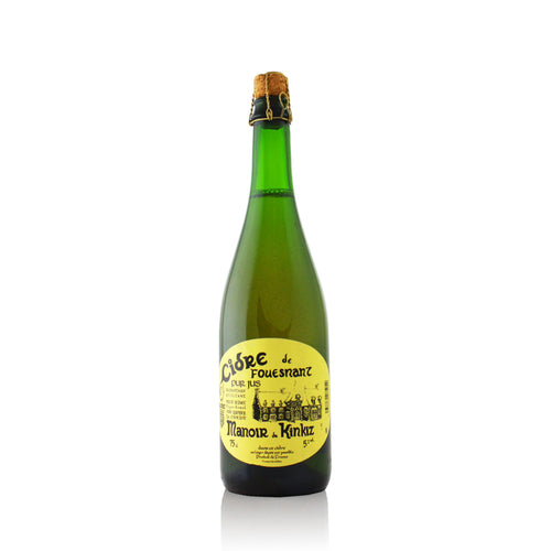 Cider Natural Wine Online Organic Wine Delivery Australia