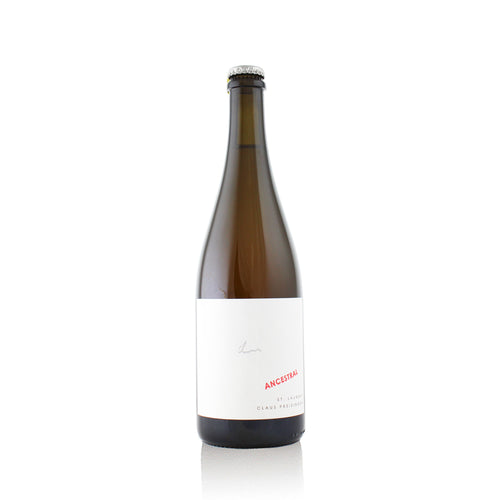 Natural Wine Online Organic Wine Sparkling Delivery Australia Austrian Wine