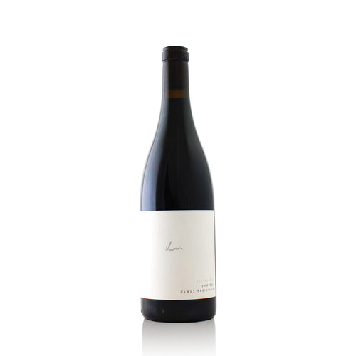 Claus Preisinger Natural Wine Organic Wine Online Australia Delivery