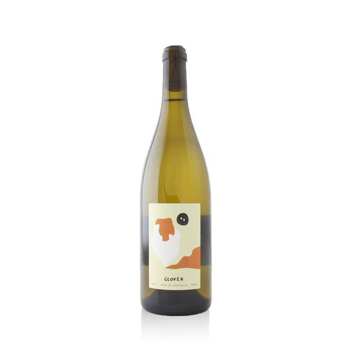 Organic Wine Chardonnay South Australia Wines
